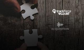 Trackforce Valiant Acquires Silvertrac Software