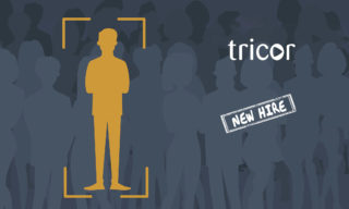 Tricor Group Appoints Gary Tok as Group Chief Commercial Officer