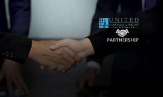 UCM Virtual ER Announces Partnership with Nation's Largest Privately-Held Third-Party Administrator (TPA) of Insurance, GPA
