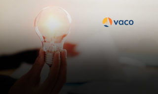 Vaco Grows South Florida Presence With Leadership, Technology Services, and New Offices