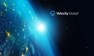 The Right Combination of Human Support and Technology Helps with Global Expansion, Says Velocity Global