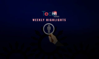 TecHR Round-up 27th January 2020