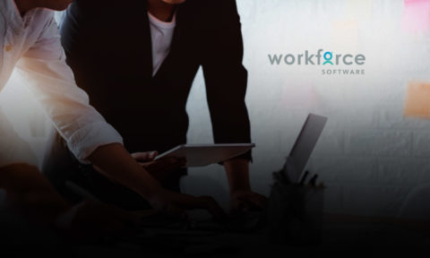 WorkForce Software Reimagines the Employee Experience for Global Enterprises