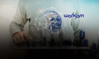 WorkJam Launches Next Generation Task Management Platform Advancing the Frontline Workforce Revolution