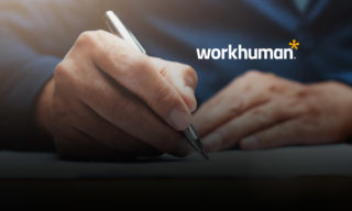 Workhuman Honored on Built In Boston's Best Places to Work List 2020