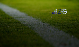 Global Executive Search Firm ZRG Launches Global Sports and Entertainment Practice