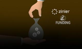 Field Service Automation Platform Zinier Raises $90M in Series C Funding