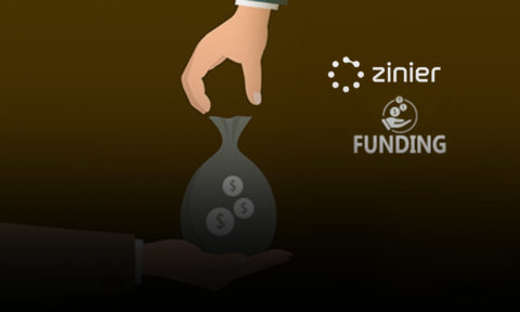Field Service Automation Platform Zinier Raises $90M in Series C Funding