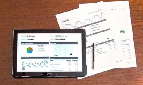 MyAbilities launches JobXweb.com, an online Digital Job Analysis search engine