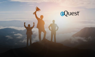 eQuest Celebrates 26 Years in the Job Posting Distribution Business