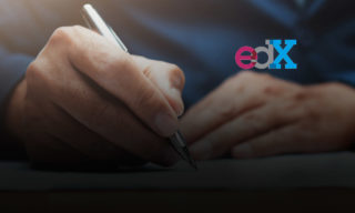 edX-Launches-MicroBachelors™-Programs_-an-Innovative-Undergraduate-Level-Credential-That-Will-Transform-the-Future-of-Work-and-Higher-Education
