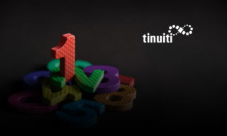 Tinuiti ranks #1 in the 2020 Best Places to Work Survey by Ad Age