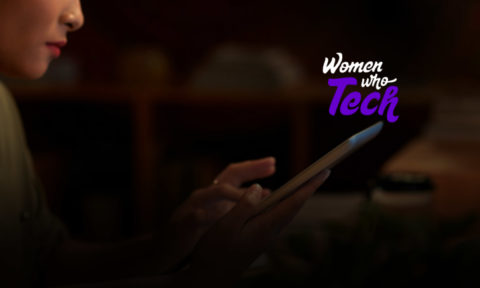 10th Women Startup Challenge Calls on Innovators to Disrupt the Gender Gap in Tech