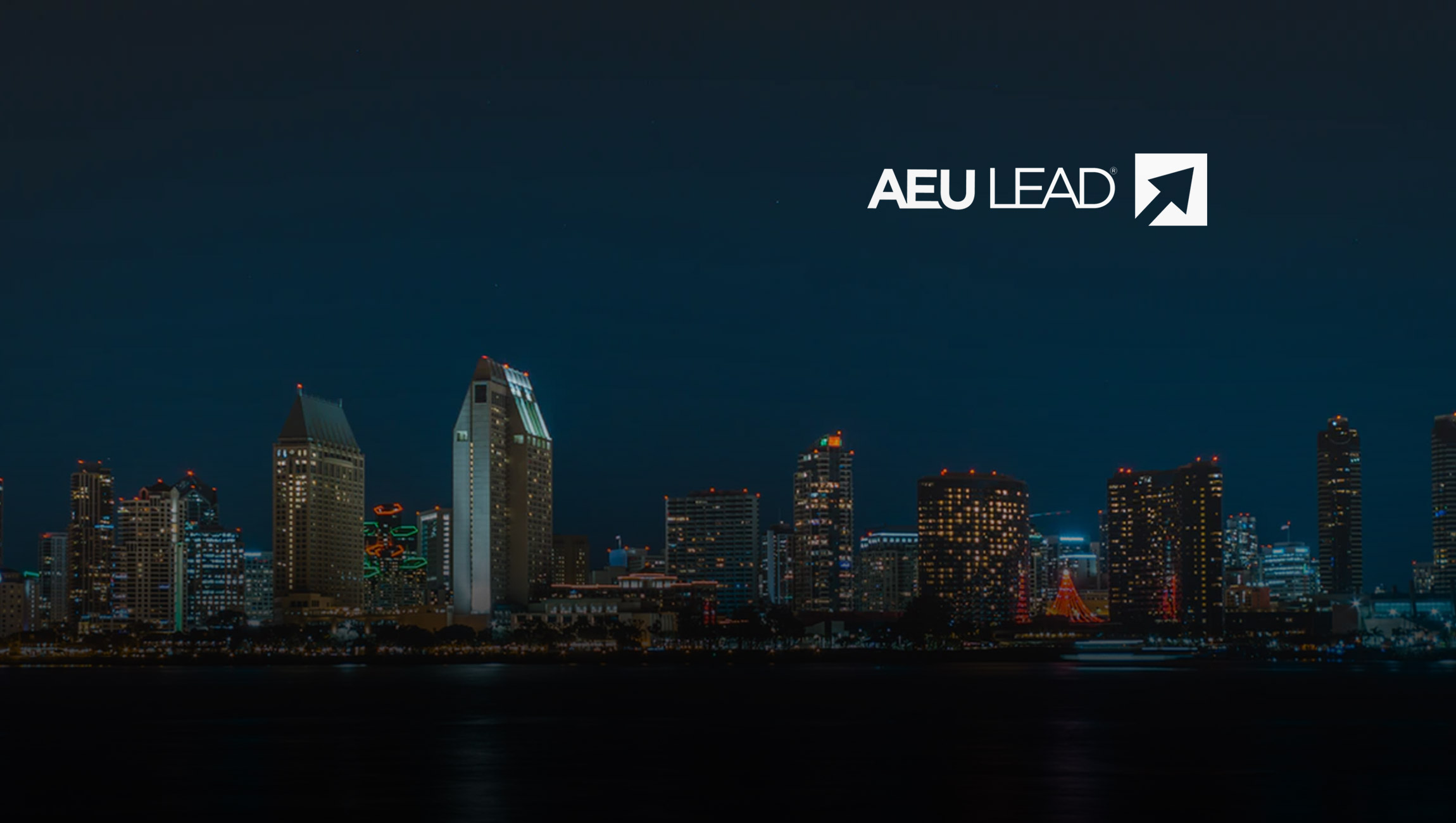 AEU LEAD Announces Leadership Development Workshop for Middle Managers in San Diego