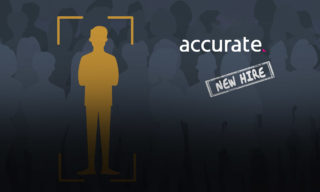 Accurate Background Appoints David Wheeler as Chief Legal Counsel