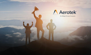 Aerotek Earns Best of Staffing Client and Talent Diamond Awards