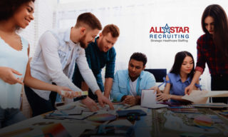 All Star Recruiting is One of South Florida's 2020 Best Places to Work