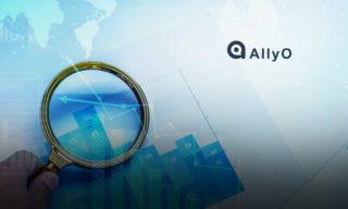 AllyO Announces Record 3.3x Revenue Growth in 2019
