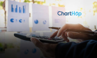 Andreessen Horowitz Leads $5 Million Seed Investment In ChartHop