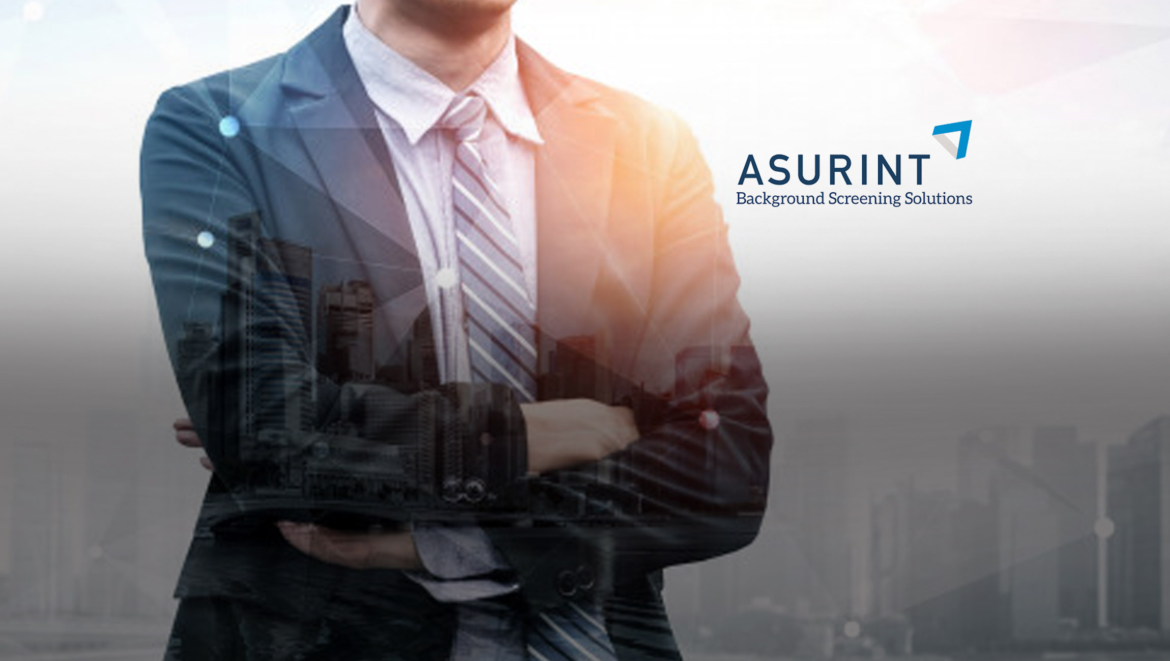 Asurint Introduces Integrated DOT Employment Verifications Enhancement for Tenstreet Applicant Tracking System