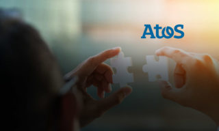 Atos Completes the Acquisition of Maven Wave
