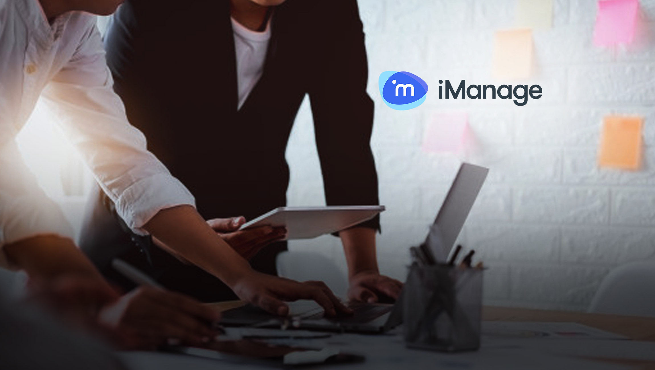 Australian Law Firm MinterEllison Takes Innovative Approach to Document Review with iManage RAVN