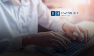 Beacon Hill Legal Launches in Phoenix