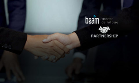 Beam Dental Partners With Employee Navigator to Simplify Enrolling, Administering Groups