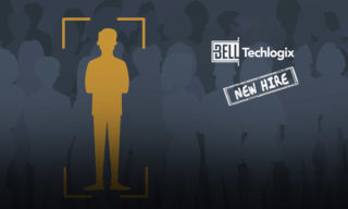Bell Techlogix hires Allen McMichael as Senior Vice President of Cloud and Infrastructure Services