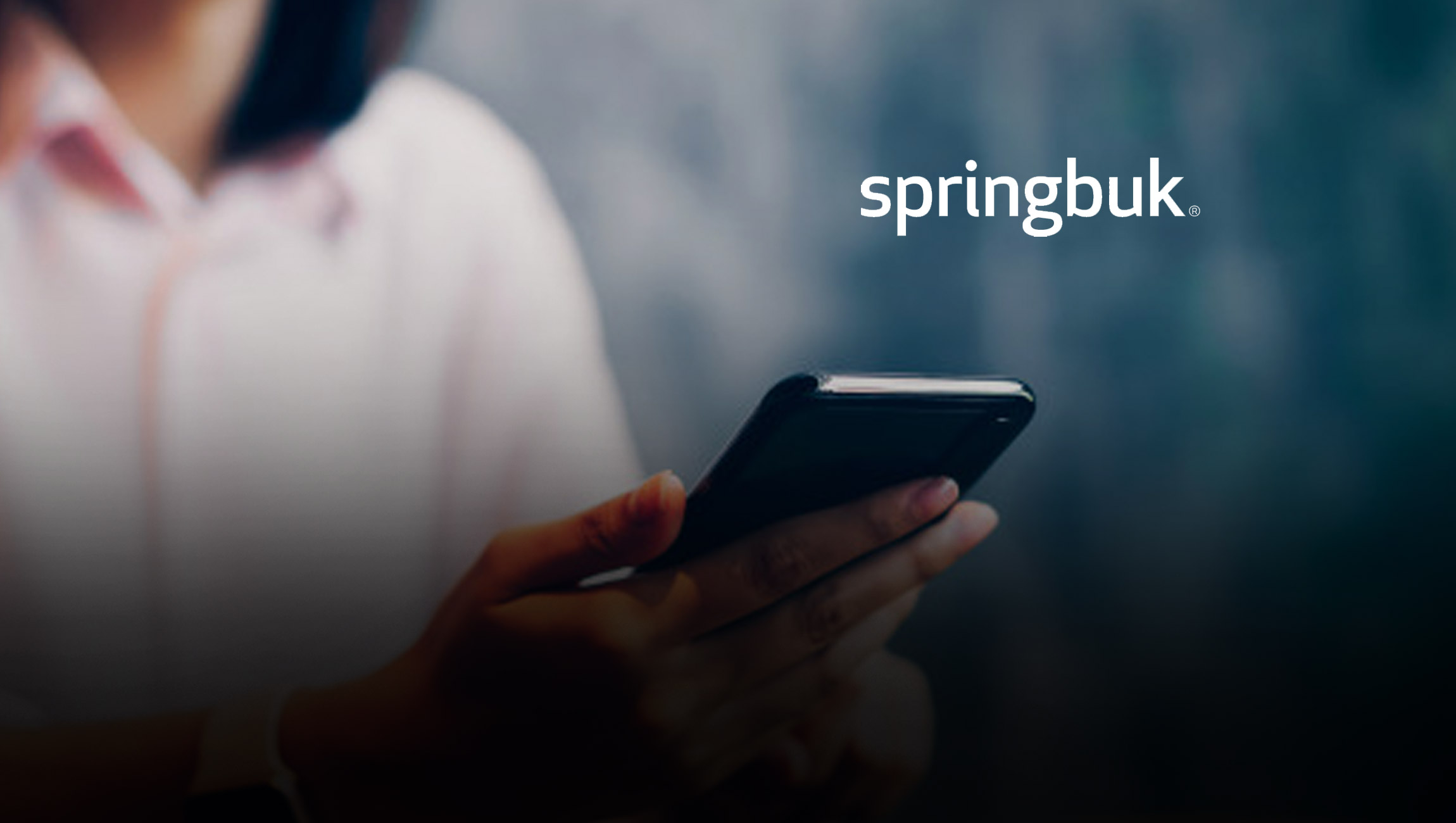 Benefits Advisory Firm Finds Over $9M in Savings Using Springbuk Health Intelligence