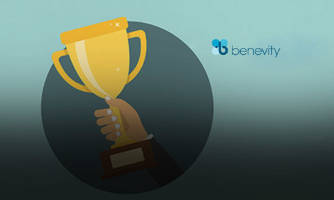 Benevity Announces Winners of the 2020 Corporate Goodness Awards