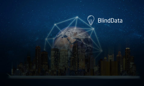 BlindData Announces Sponsorship of MIT Battlecode and ACM ICPC