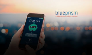 Blue Prism Simplifies Automation Deployments by Adding New AI Chatbot, Document Data Extraction and Workflow Orchestration Capabilities