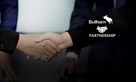 Bullhorn Joins the Department of Defense's Military Spouse Employment Partnership