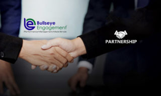 BullseyeEngagement Partners With Brainier to Add Learning to Talent Development Portal