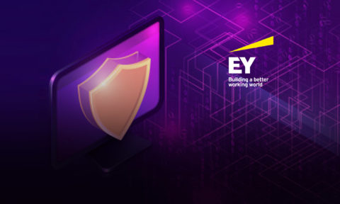 Businesses Consider Cybersecurity as an Afterthought Despite Growth in Attacks, EY Survey Finds