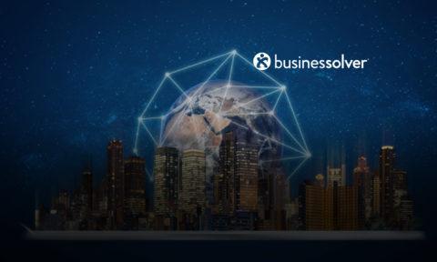 Businessolver Announces Vision 20/20 Conference Tour