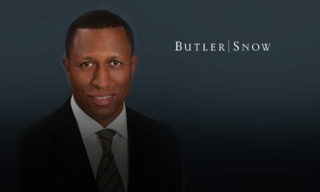Butler Snow Attorney Tray Hairston Selected for Leadership Council on Legal Diversity Fellows Program