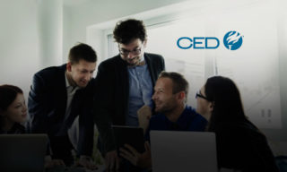 CED Calls on Public and Private Sectors to Up Skill the Workforce