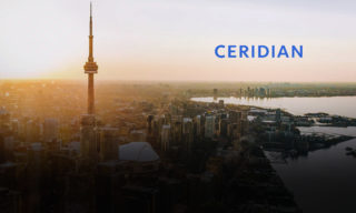 Ceridian to Accelerate Hiring in Canada with an Additional 2,000 Research & Development and Engineering Jobs within 5 years