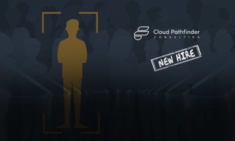 Cloud Pathfinder Consulting's CEO Joins the Board of Merivis to Help Veterans Find Good Jobs as Salesforce Administrators