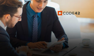 Code42 Data Exposure Report: Collaborative Work Environments, Dynamic Workforce Exacerbate Insider Threat Problem