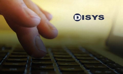 DISYS Invests in Underserved Community with Computer Science Pilot Program