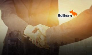 Dr. Dava Newman and Matt Iseman Keynote Bullhorn's Engage Austin 2020