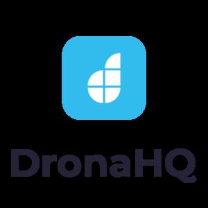 DronaHQ Logo