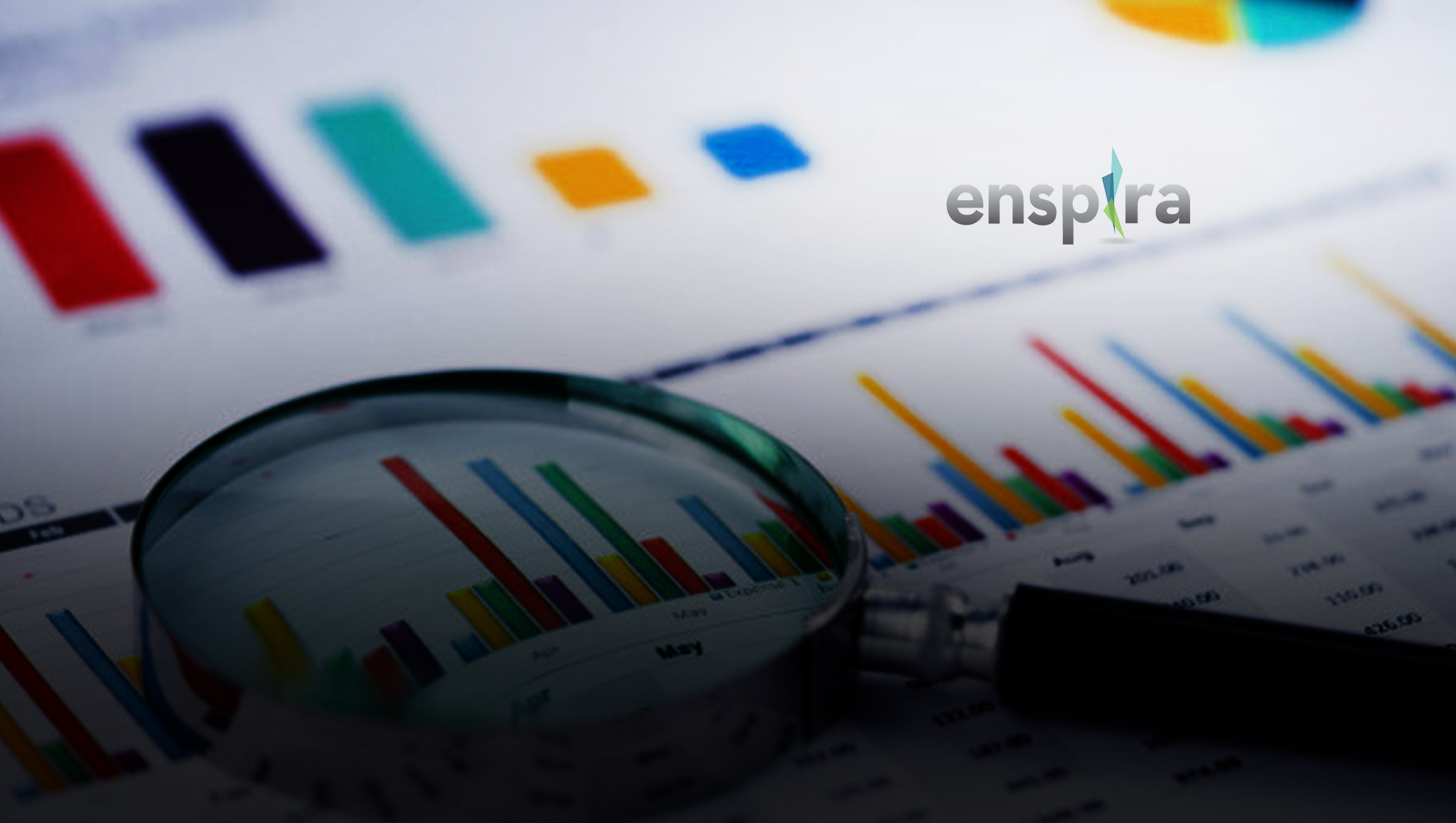 ENSPIRA Bolsters Team to Address Human Resources Consulting Needs of the Financial Services Industry