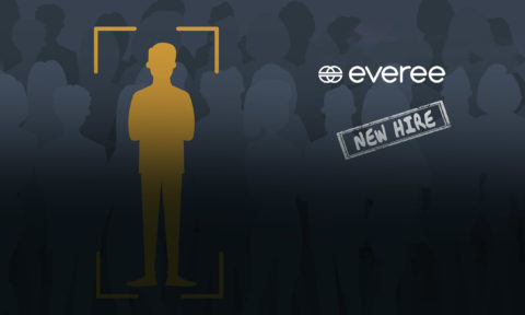 Everee Appoints Former Pluralsight Exec Brett Barlow as Chief Executive Officer