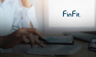 FinFit Makes Early Wage Access Free for Employees