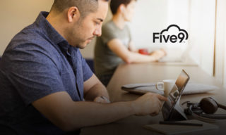 Five9 to Acquire Virtual Observer, Formerly Known as CSI, to Enable Superior Customer Experience and Transform Contact Center Efficiency