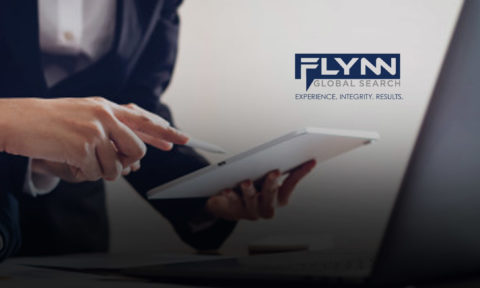 Flynn Global Search (FGS) Launches Cross-Border Search Practice